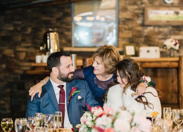 NC16 Table 6 Productions. colorado wedding planners, colorado wedding planner, vail wedding planner, aspen wedding planner, denver wedding planner, denver wedding planners, top wedding planner, top wedding planners, aspen wedding planners, vail wedding planners