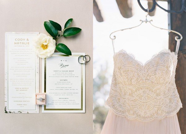 NC2 Table 6 Productions. colorado wedding planners, colorado wedding planner, vail wedding planner, aspen wedding planner, denver wedding planner, denver wedding planners, top wedding planner, top wedding planners, aspen wedding planners, vail wedding planners