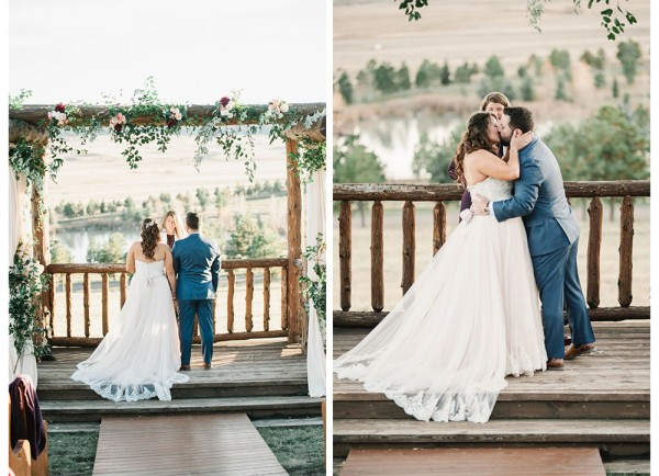 NC6 Table 6 Productions. colorado wedding planners, colorado wedding planner, vail wedding planner, aspen wedding planner, denver wedding planner, denver wedding planners, top wedding planner, top wedding planners, aspen wedding planners, vail wedding planners