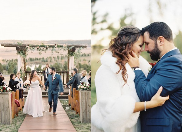NC7 Table 6 Productions. colorado wedding planners, colorado wedding planner, vail wedding planner, aspen wedding planner, denver wedding planner, denver wedding planners, top wedding planner, top wedding planners, aspen wedding planners, vail wedding planners