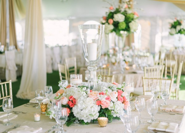 katie_15  Table 6 Productions. colorado wedding planners, colorado wedding planner, vail wedding planner, aspen wedding planner, denver wedding planner, denver wedding planners, top wedding planner, top wedding planners, aspen wedding planners, vail wedding planners