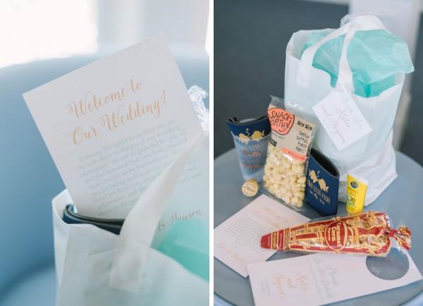 wedding guest bag  katie_3