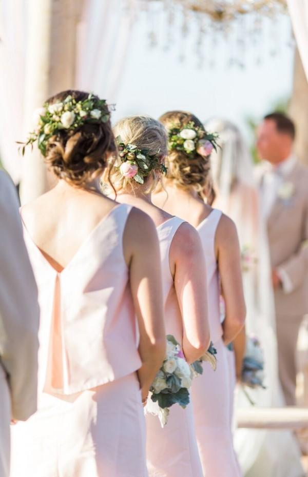 Mundarain Wedding-13-_preview