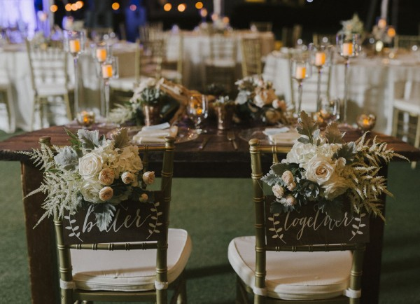 amy_18 Table 6 Productions. colorado wedding planners, colorado wedding planner, vail wedding planner, aspen wedding planner, denver wedding planner, denver wedding planners, top wedding planner, top wedding planners, aspen wedding planners, vail wedding planners