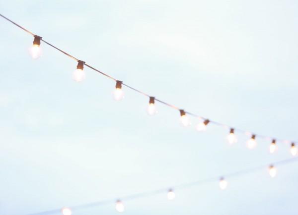 celeste_11 Table 6 Productions. colorado wedding planners, colorado wedding planner, vail wedding planner, aspen wedding planner, denver wedding planner, denver wedding planners, top wedding planner, top wedding planners, aspen wedding planners, vail wedding planners