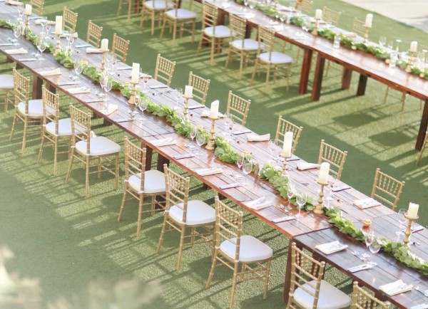 celeste_12 Table 6 Productions. colorado wedding planners, colorado wedding planner, vail wedding planner, aspen wedding planner, denver wedding planner, denver wedding planners, top wedding planner, top wedding planners, aspen wedding planners, vail wedding planners