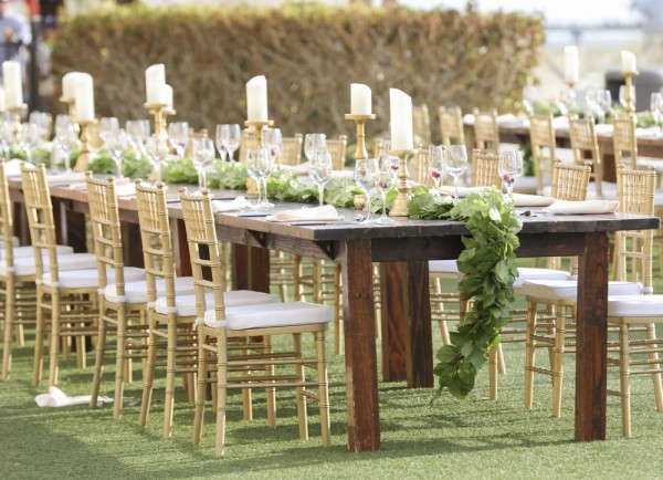 celeste_13  Table 6 Productions. colorado wedding planners, colorado wedding planner, vail wedding planner, aspen wedding planner, denver wedding planner, denver wedding planners, top wedding planner, top wedding planners, aspen wedding planners, vail wedding planners