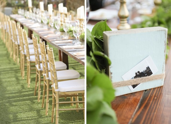 celeste_15 Table 6 Productions. colorado wedding planners, colorado wedding planner, vail wedding planner, aspen wedding planner, denver wedding planner, denver wedding planners, top wedding planner, top wedding planners, aspen wedding planners, vail wedding planners