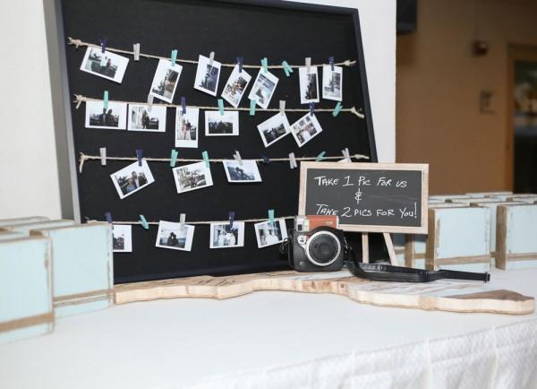 celeste_16  Table 6 Productions. colorado wedding planners, colorado wedding planner, vail wedding planner, aspen wedding planner, denver wedding planner, denver wedding planners, top wedding planner, top wedding planners, aspen wedding planners, vail wedding planners
