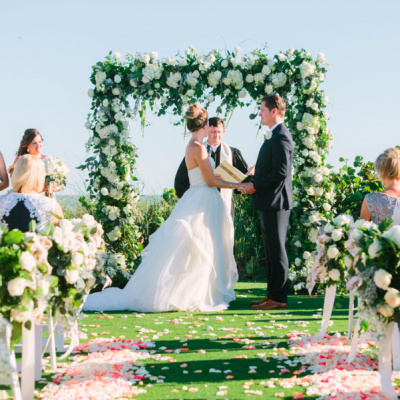Is Wedding Insurance Worth It? (Hint: It always is)