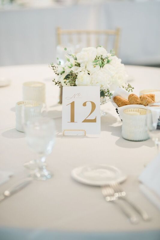 006_reception_20180519_preview
