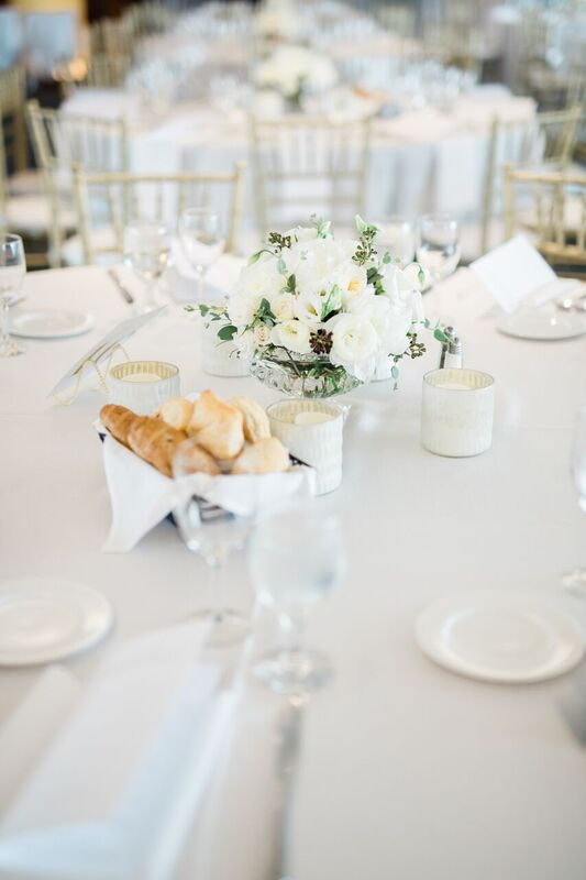 029_reception_20180519_preview