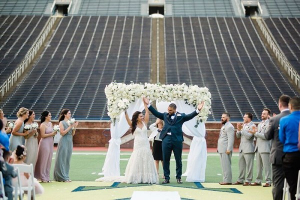 169_ceremony_20180519_preview