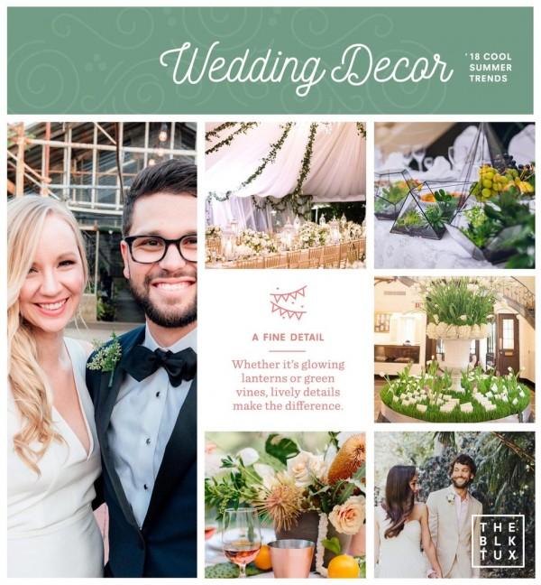 Blacktrux_weddingtrends_decor_v02