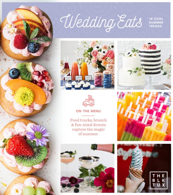Blacktrux_weddingtrends_eats_v01