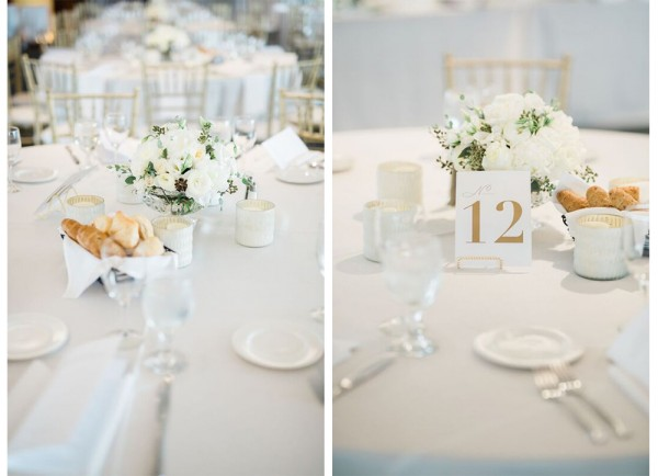 Wormley12  Table 6 Productions. colorado wedding planners, colorado wedding planner, vail wedding planner, aspen wedding planner, denver wedding planner, denver wedding planners, top wedding planner, top wedding planners, aspen wedding planners, vail wedding planners