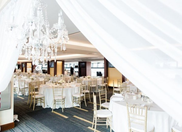 Wormley13  Table 6 Productions. colorado wedding planners, colorado wedding planner, vail wedding planner, aspen wedding planner, denver wedding planner, denver wedding planners, top wedding planner, top wedding planners, aspen wedding planners, vail wedding planners