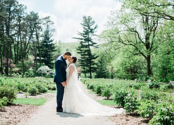 Wormley18  Table 6 Productions. colorado wedding planners, colorado wedding planner, vail wedding planner, aspen wedding planner, denver wedding planner, denver wedding planners, top wedding planner, top wedding planners, aspen wedding planners, vail wedding planners