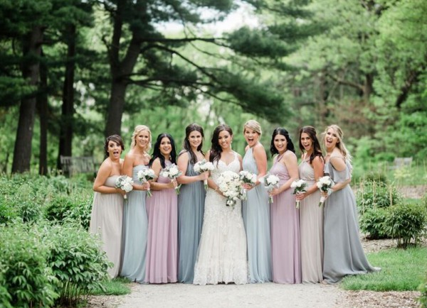 Wormley21  Table 6 Productions. colorado wedding planners, colorado wedding planner, vail wedding planner, aspen wedding planner, denver wedding planner, denver wedding planners, top wedding planner, top wedding planners, aspen wedding planners, vail wedding planners