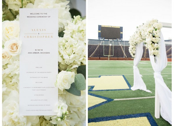 Wormley4  Table 6 Productions. colorado wedding planners, colorado wedding planner, vail wedding planner, aspen wedding planner, denver wedding planner, denver wedding planners, top wedding planner, top wedding planners, aspen wedding planners, vail wedding planners