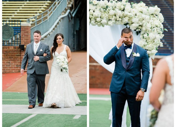 Wormley6  Table 6 Productions. colorado wedding planners, colorado wedding planner, vail wedding planner, aspen wedding planner, denver wedding planner, denver wedding planners, top wedding planner, top wedding planners, aspen wedding planners, vail wedding planners