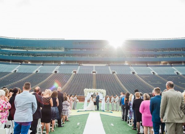 Wormley7  Table 6 Productions. colorado wedding planners, colorado wedding planner, vail wedding planner, aspen wedding planner, denver wedding planner, denver wedding planners, top wedding planner, top wedding planners, aspen wedding planners, vail wedding planners