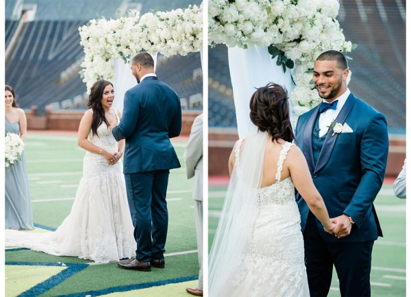 Wormley8  Table 6 Productions. colorado wedding planners, colorado wedding planner, vail wedding planner, aspen wedding planner, denver wedding planner, denver wedding planners, top wedding planner, top wedding planners, aspen wedding planners, vail wedding planners