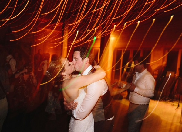 LaurenMike15 Table 6 Productions. colorado wedding planners, colorado wedding planner, vail wedding planner, aspen wedding planner, denver wedding planner, denver wedding planners, top wedding planner, top wedding planners, aspen wedding planners, vail wedding planners