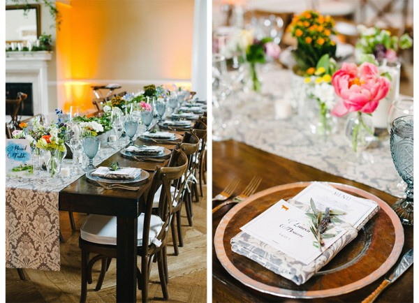 LaurenMike16 Table 6 Productions. colorado wedding planners, colorado wedding planner, vail wedding planner, aspen wedding planner, denver wedding planner, denver wedding planners, top wedding planner, top wedding planners, aspen wedding planners, vail wedding planners