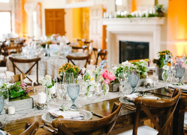 LaurenMike18 Table 6 Productions. colorado wedding planners, colorado wedding planner, vail wedding planner, aspen wedding planner, denver wedding planner, denver wedding planners, top wedding planner, top wedding planners, aspen wedding planners, vail wedding planners