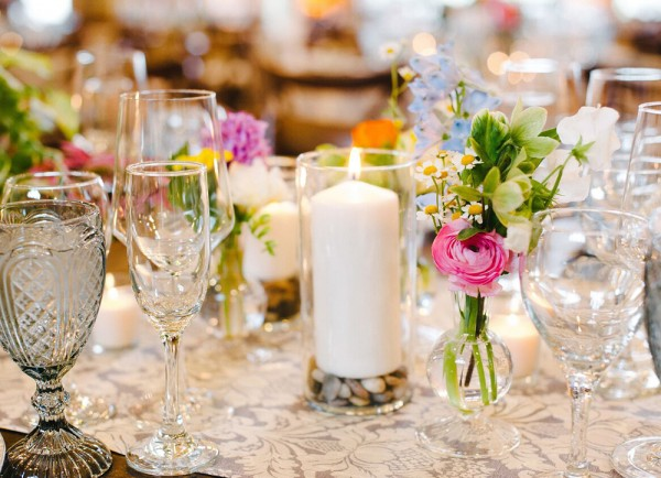 LaurenMike22 Table 6 Productions. colorado wedding planners, colorado wedding planner, vail wedding planner, aspen wedding planner, denver wedding planner, denver wedding planners, top wedding planner, top wedding planners, aspen wedding planners, vail wedding planners
