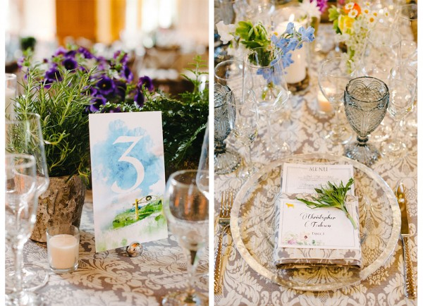 LaurenMike24 Table 6 Productions. colorado wedding planners, colorado wedding planner, vail wedding planner, aspen wedding planner, denver wedding planner, denver wedding planners, top wedding planner, top wedding planners, aspen wedding planners, vail wedding planners