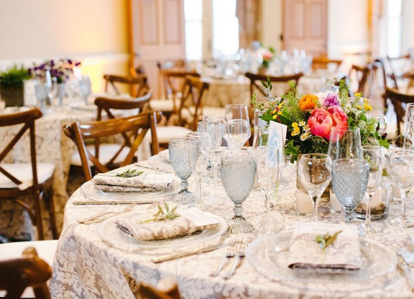 LaurenMike26 Table 6 Productions. colorado wedding planners, colorado wedding planner, vail wedding planner, aspen wedding planner, denver wedding planner, denver wedding planners, top wedding planner, top wedding planners, aspen wedding planners, vail wedding planners