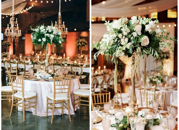 LeahSeth11  Table 6 Productions. colorado wedding planners, colorado wedding planner, vail wedding planner, aspen wedding planner, denver wedding planner, denver wedding planners, top wedding planner, top wedding planners, aspen wedding planners, vail wedding planners