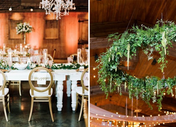 LeahSeth12  Table 6 Productions. colorado wedding planners, colorado wedding planner, vail wedding planner, aspen wedding planner, denver wedding planner, denver wedding planners, top wedding planner, top wedding planners, aspen wedding planners, vail wedding planners