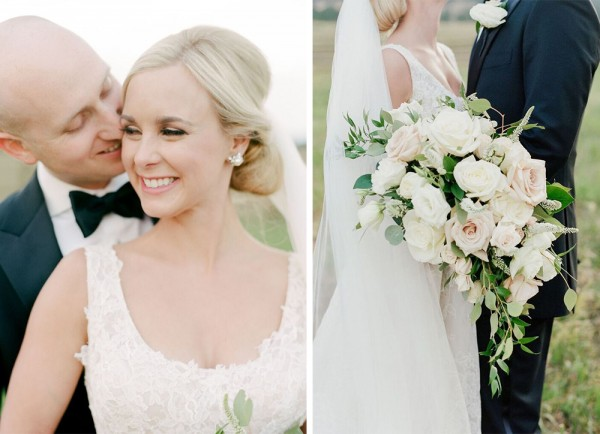 LeahSeth14  Table 6 Productions. colorado wedding planners, colorado wedding planner, vail wedding planner, aspen wedding planner, denver wedding planner, denver wedding planners, top wedding planner, top wedding planners, aspen wedding planners, vail wedding planners