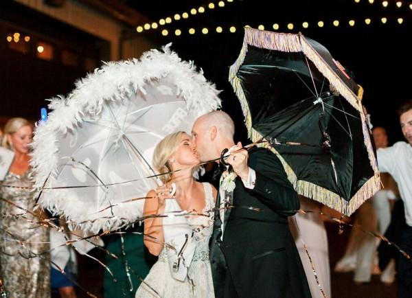 LeahSeth16  Table 6 Productions. colorado wedding planners, colorado wedding planner, vail wedding planner, aspen wedding planner, denver wedding planner, denver wedding planners, top wedding planner, top wedding planners, aspen wedding planners, vail wedding planners