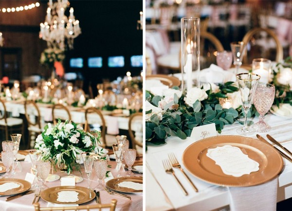 LeahSeth17  Table 6 Productions. colorado wedding planners, colorado wedding planner, vail wedding planner, aspen wedding planner, denver wedding planner, denver wedding planners, top wedding planner, top wedding planners, aspen wedding planners, vail wedding planners