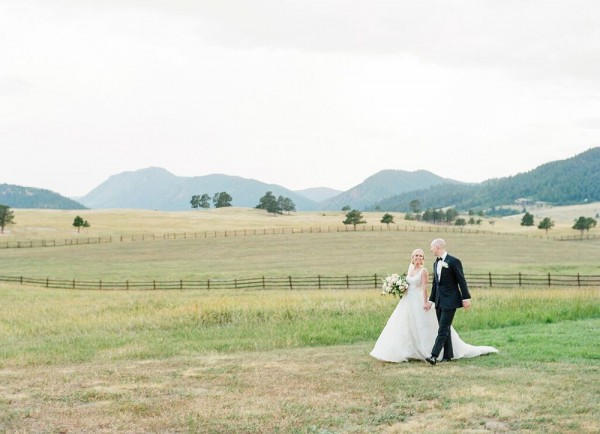 LeahSeth18  Table 6 Productions. colorado wedding planners, colorado wedding planner, vail wedding planner, aspen wedding planner, denver wedding planner, denver wedding planners, top wedding planner, top wedding planners, aspen wedding planners, vail wedding planners