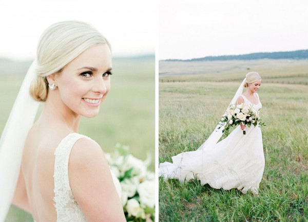 LeahSeth20  Table 6 Productions. colorado wedding planners, colorado wedding planner, vail wedding planner, aspen wedding planner, denver wedding planner, denver wedding planners, top wedding planner, top wedding planners, aspen wedding planners, vail wedding planners