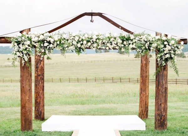 LeahSeth4  Table 6 Productions. colorado wedding planners, colorado wedding planner, vail wedding planner, aspen wedding planner, denver wedding planner, denver wedding planners, top wedding planner, top wedding planners, aspen wedding planners, vail wedding planners