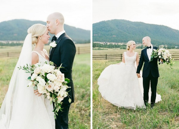 LeahSeth5  Table 6 Productions. colorado wedding planners, colorado wedding planner, vail wedding planner, aspen wedding planner, denver wedding planner, denver wedding planners, top wedding planner, top wedding planners, aspen wedding planners, vail wedding planners