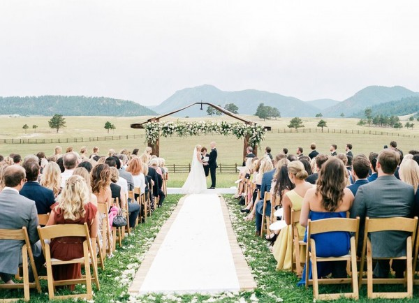LeahSeth6  Table 6 Productions. colorado wedding planners, colorado wedding planner, vail wedding planner, aspen wedding planner, denver wedding planner, denver wedding planners, top wedding planner, top wedding planners, aspen wedding planners, vail wedding planners