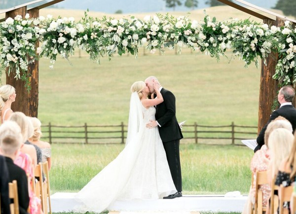 LeahSeth7  Table 6 Productions. colorado wedding planners, colorado wedding planner, vail wedding planner, aspen wedding planner, denver wedding planner, denver wedding planners, top wedding planner, top wedding planners, aspen wedding planners, vail wedding planners