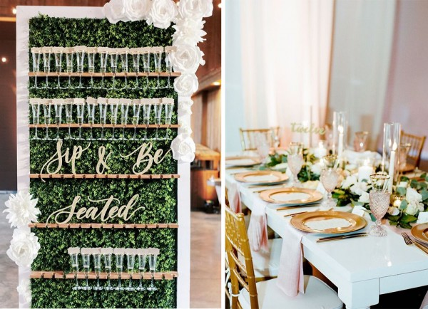LeahSeth8  Table 6 Productions. colorado wedding planners, colorado wedding planner, vail wedding planner, aspen wedding planner, denver wedding planner, denver wedding planners, top wedding planner, top wedding planners, aspen wedding planners, vail wedding planners