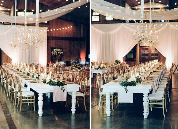 LeahSeth9  Table 6 Productions. colorado wedding planners, colorado wedding planner, vail wedding planner, aspen wedding planner, denver wedding planner, denver wedding planners, top wedding planner, top wedding planners, aspen wedding planners, vail wedding planners
