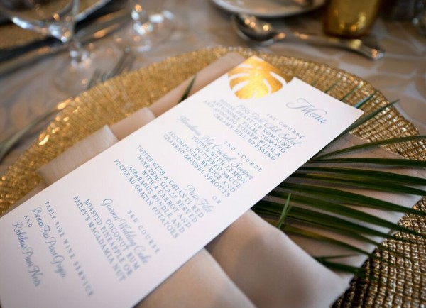 CystalDain13  Table 6 Productions. colorado wedding planners, colorado wedding planner, vail wedding planner, aspen wedding planner, denver wedding planner, denver wedding planners, top wedding planner, top wedding planners, aspen wedding planners, vail wedding planners