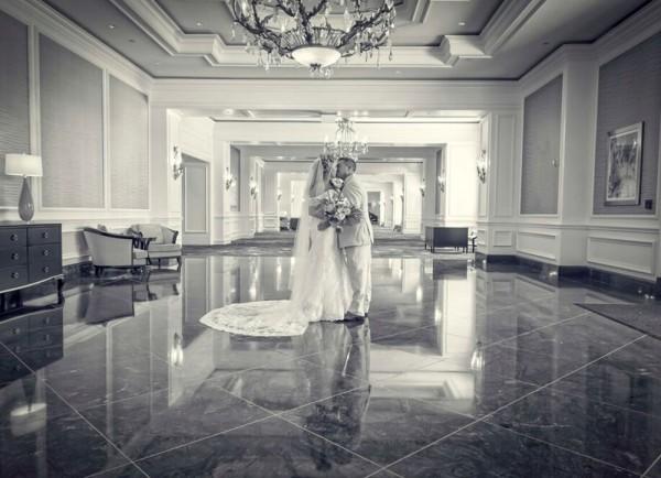 CystalDain2  Table 6 Productions. colorado wedding planners, colorado wedding planner, vail wedding planner, aspen wedding planner, denver wedding planner, denver wedding planners, top wedding planner, top wedding planners, aspen wedding planners, vail wedding planners