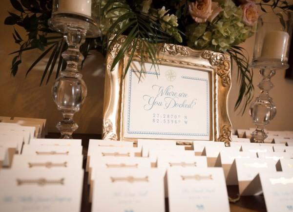 CystalDain9  Table 6 Productions. colorado wedding planners, colorado wedding planner, vail wedding planner, aspen wedding planner, denver wedding planner, denver wedding planners, top wedding planner, top wedding planners, aspen wedding planners, vail wedding planners
