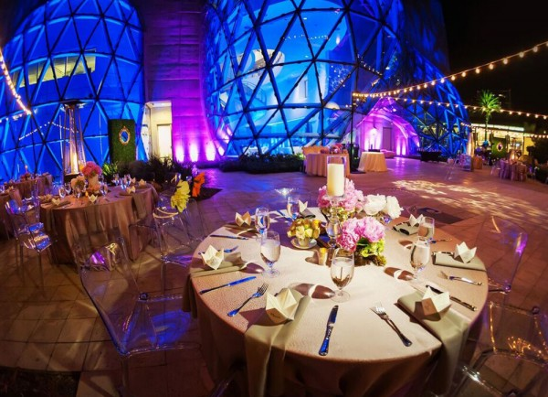 KeriGallery12 Table 6 Productions. colorado wedding planners, colorado wedding planner, vail wedding planner, aspen wedding planner, denver wedding planner, denver wedding planners, top wedding planner, top wedding planners, aspen wedding planners, vail wedding planners